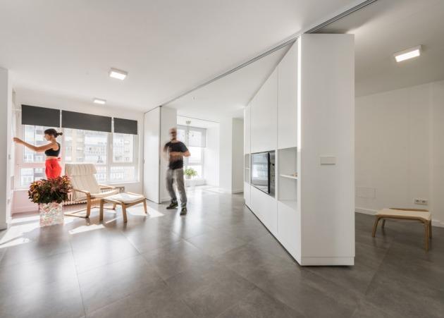 mje-house-by-pkmn-architectures_dezeen_936_6