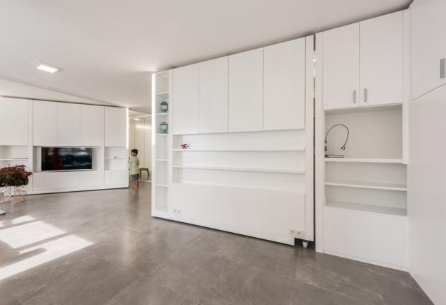 mje-house-by-pkmn-architectures_dezeen_936_8