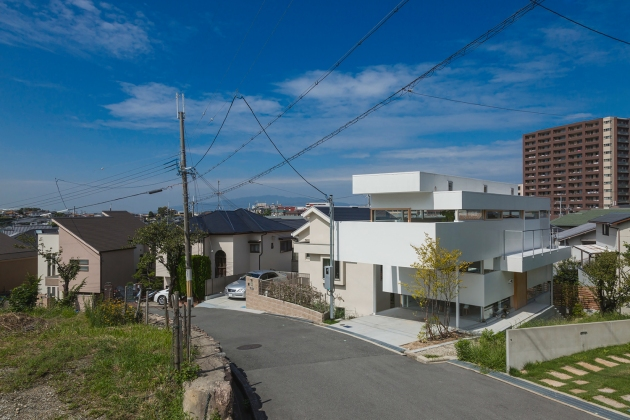 01house_in_toyonaka206