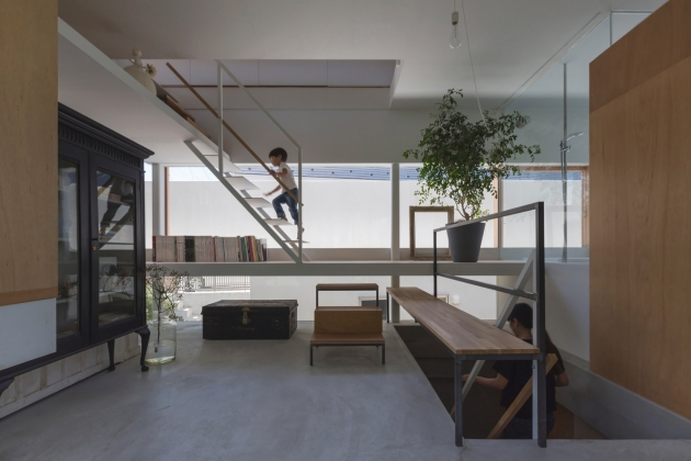 09house_in_toyonaka213