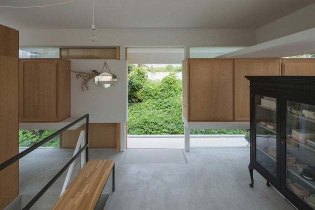16house_in_toyonaka230