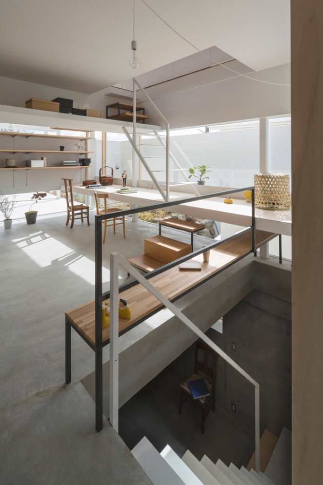 19house_in_toyonaka081