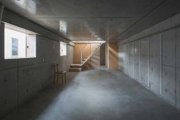 19house_in_toyonaka120