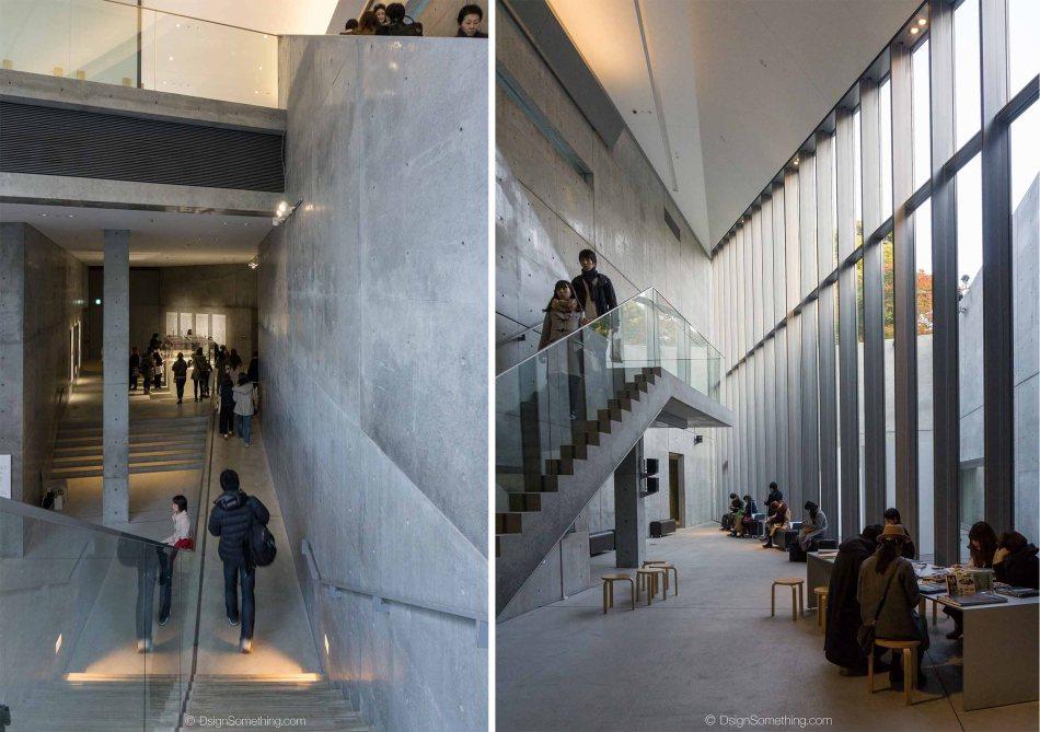 21_21-design-sight-stair-hall