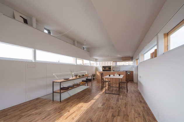 27house_in_toyonaka103