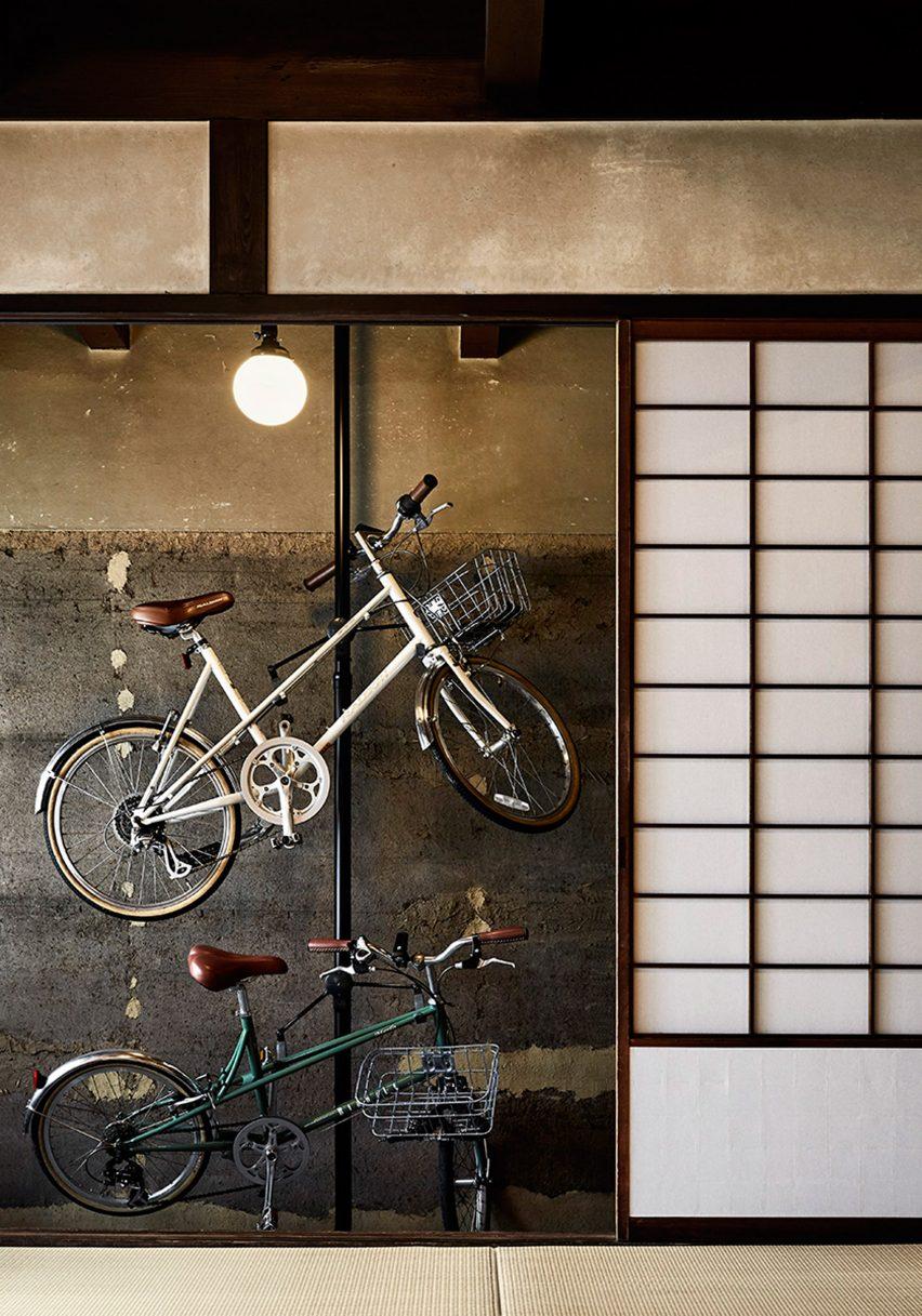 maoyashi-machiya-kyoto-house-uoya-shigenori-japan-architecture-residential_dezeen_2364_col_1-852x1217