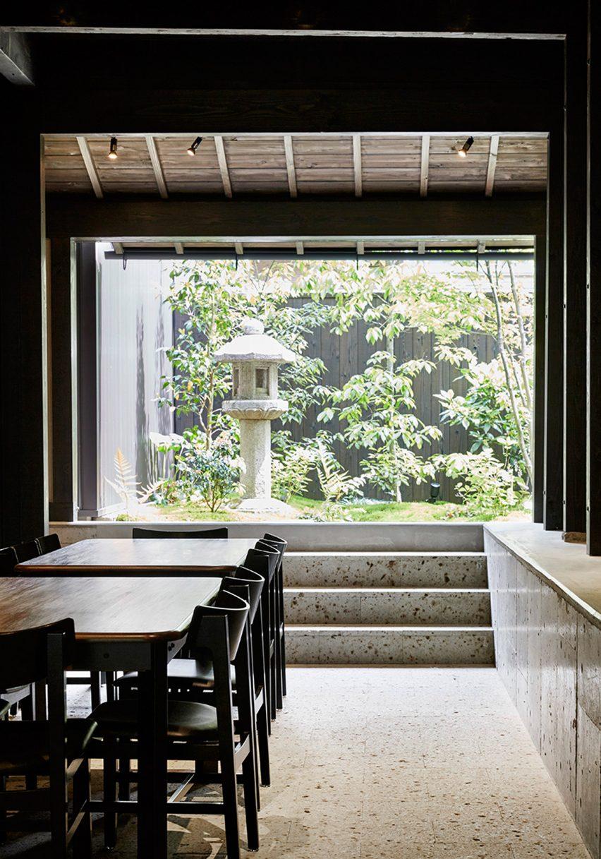 maoyashi-machiya-kyoto-house-uoya-shigenori-japan-architecture-residential_dezeen_2364_col_10-852x1217