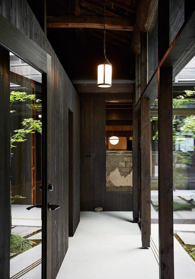 maoyashi-machiya-kyoto-house-uoya-shigenori-japan-architecture-residential_dezeen_2364_col_19-852x1217