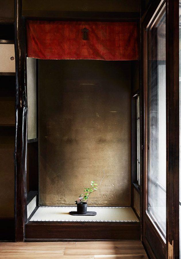 maoyashi-machiya-kyoto-house-uoya-shigenori-japan-architecture-residential_dezeen_2364_col_6-852x1217
