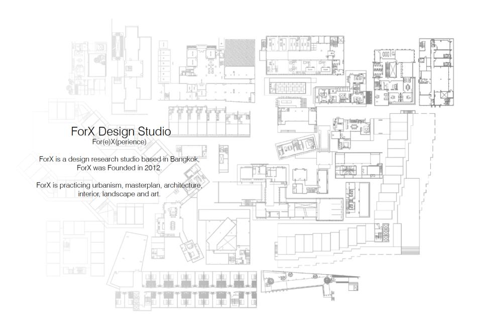 fors-design-01