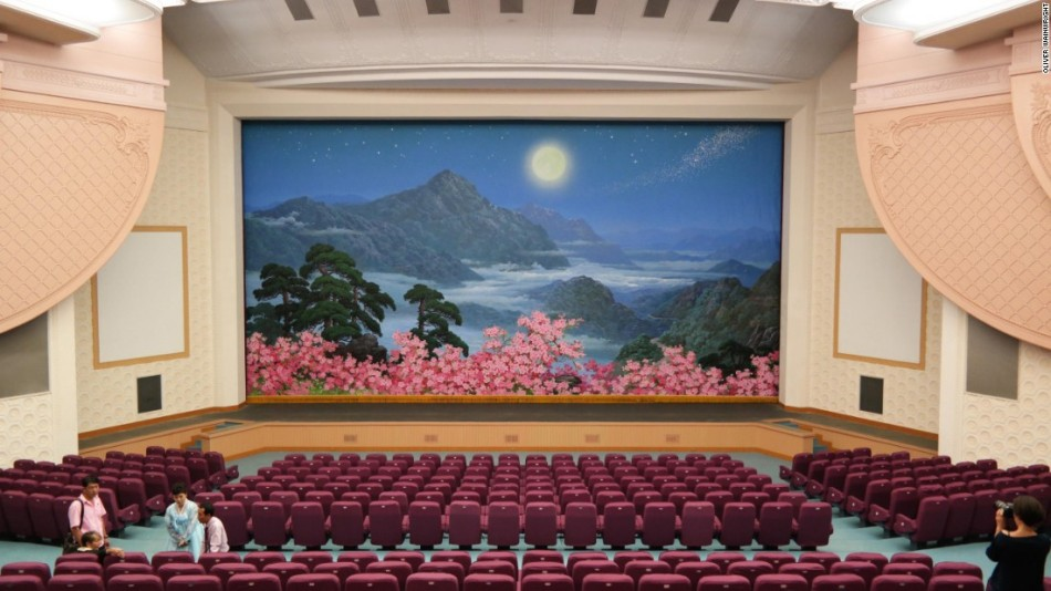 151202103451-north-korean-interiors-wes-anderson-oliver-wainwright-8-super-169