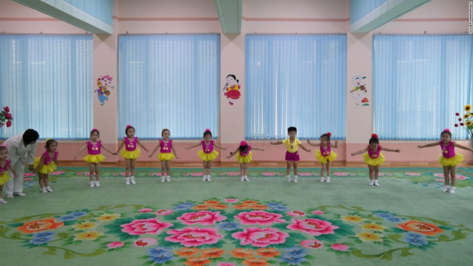 151202120204-north-korean-interiors-wes-anderson-oliver-wainwright-12-super-169