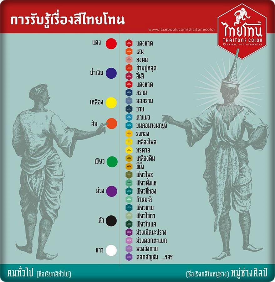 thaitone-color-10